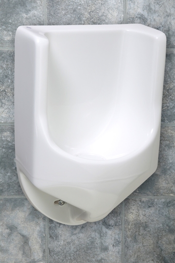 waterless waterwise technologies product reviews waterless kalahari 2003 no flush urinal. Black Bedroom Furniture Sets. Home Design Ideas