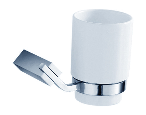 Fluid faucets waterwise technologies water conservation for Water tech bathroom fittings