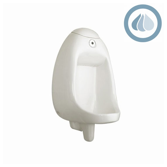 American Standard Urinals Products American Standard