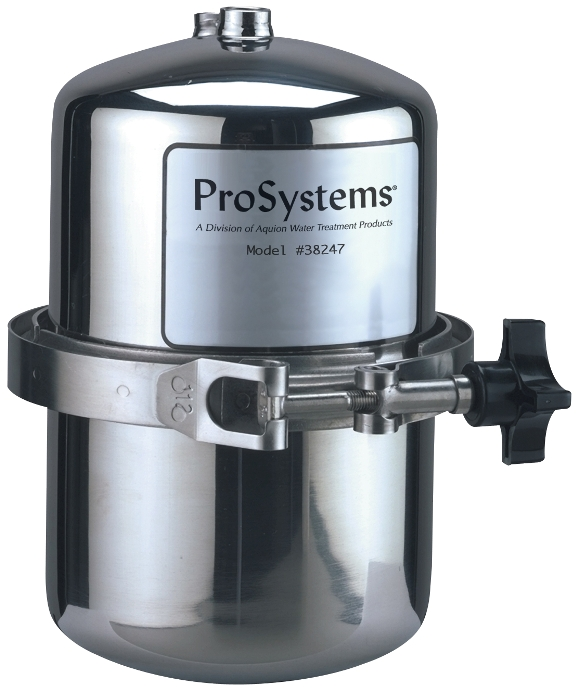 Image Result For Well Water Filter System For Iron