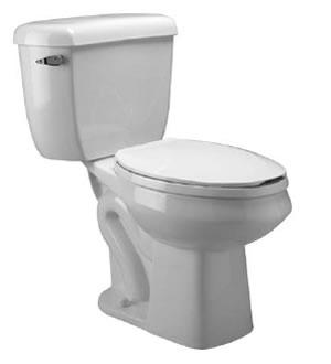 Zurn Toilets Amp Water Closets Products Zurn Z5562