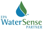 EPA WaterSense Program